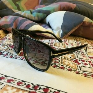 Other - Tom ford sunglasses